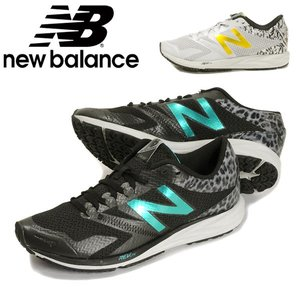 fdc848c4ba5d1 【送料無料】new balance ニューバランス NB W...|梅木商店【ポンパレモール】