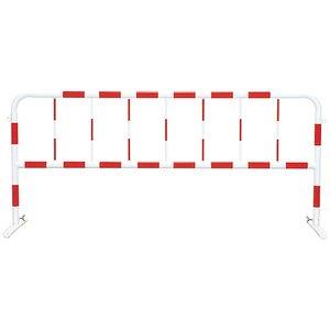 最前線の 公団型バリケード 白/赤(反射) 900×2000 白/赤(反射) 安全・保安商品のことならルネへ!1個~大量注文まで承ります。, 綾歌郡:8db0e4f0 --- extremeti.com