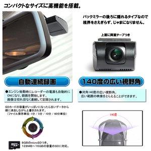 66e1a55a33 車載カーナビ 2din 10.1インチDVDプレーヤー Android6.0☆ WiFi ラジオ ...