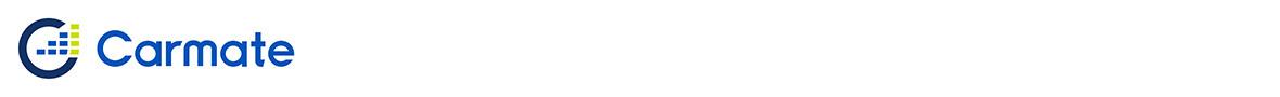 株式会社カーメイト 公式オンラインストア