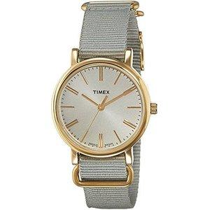 【予約】 [タイメックス]TIMEX TW2P88500 腕時計 レディース Tonal レディース ヘリテージ オリジナル ターナル Heritage Originals Tonal TW2P88500 [... メーカー:TIMEX(タイメックス)、品番:TW2P88500AA, 栄村:d6db6596 --- ancestralgrill.eu.org
