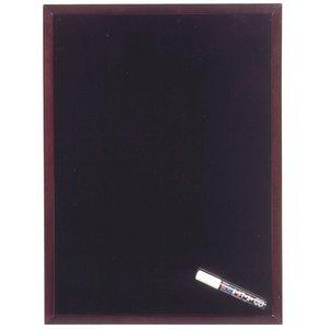 【翌日発送可能】 (まとめ買い)レイメイ藤井 ブラック&コルクボード A2サイズ A2サイズ LNB42 LNB42 〔×3〕 まとめ買い, バラエティーストアおきなわ一番:f5cbfcb1 --- ancestralgrill.eu.org