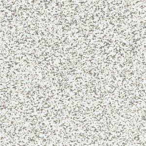 【特別訳あり特価】 (まとめ)マルアイ Q-226M 包装紙 Qラップ全判 760×1060 ストーン ストーン グレー グレー Q-226M 〔まとめ買い100枚セット〕 メーカー:マルアイ, サンワダイレクト:313b50d5 --- abizad.eu.org