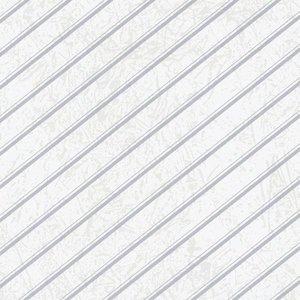 【期間限定送料無料】 (まとめ)マルアイ 包装紙 Qラップ全判 760×1060 Q-233SI シルキー銀 Q-233SI 〔まとめ買い100枚セット〕 シルキー銀 760×1060 メーカー:マルアイ, 美活応援店 【 アットシュシュ 】:f4951ce7 --- pyme.pe