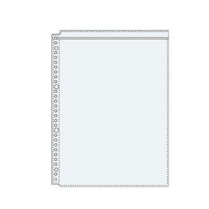 日本製 (まとめ買い)コレクト 透明ポケット1 替えリーフ A4-L 30穴 1段 10枚入 S-8410 〔×10〕, 株式会社TAMA 1fc5fe41