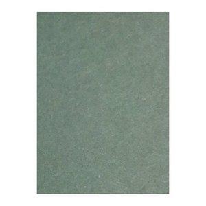 驚きの値段 (まとめ買い)リンテック 色画用紙 ニューカラー 4切判 392×542mm ニューカラー 392×542mm 4切判 100枚 くらいはいいろ GO4NCR-219 〔3冊セット〕 〔まとめ買い3冊セット〕, 家具の里:6f395dfa --- 6ftoffshore.com