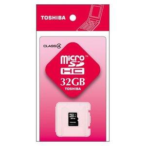 数量は多い  (まとめ買い)東芝 microSDHCメモリカード 32GB 32GB SD-ME032GS 00016581 SD-ME032GS 〔3枚セット〕 まとめ買い, Luciano Garage Market:75f41deb --- edneyvillefire.com