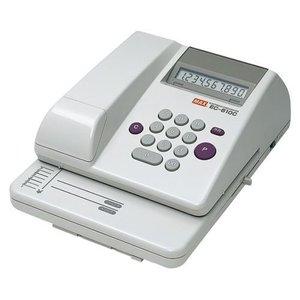 【在庫僅少】 【送料無料】マックス チェックライター EC-610C EC-610C EC-610C EC-610C 00010957 00010957 カテゴリー:チェックライター, ちあふるマーケット:8033ce2c --- dpu.kalbarprov.go.id