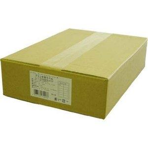 品質一番の 【送料無料】(まとめ買い)エーワン 00073038 各種プリンタ兼用ラベル14面 L14AM500 00073038 L14AM500 〔×3〕 まとめ買い, プリンショップマーロウ:4f651bc9 --- evilcorplab.com