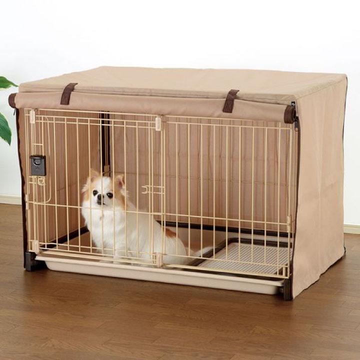 犬サークルカバーペットカバー犬リッチェル ペットサークルカバー 120-60