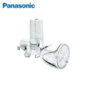 Panasonic SKL-094 LED発電ランプ
