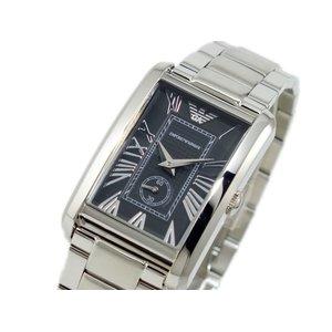 優れた品質 エンポリオアルマーニ EMPORIO ARMANI 腕時計 レディース AR1638, 彩食グルメ 4bc8df3b