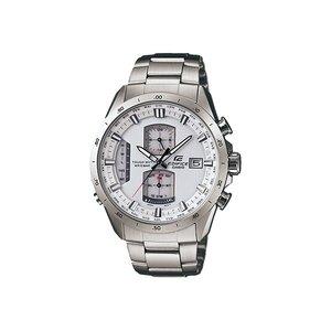 高品質の人気 カシオ エディフィス CASIO エディフィス EDIFICE カシオ 電波タフソーラー EDIFICE 腕時計 EQW-A1100D-7AJF, GUOYA SELECT:e99280f2 --- fukuoka-heisei.gr.jp