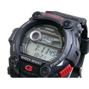 2019高い素材  カシオ CASIO カシオ Gショック Gショック 腕時計 G-SHOCK 腕時計 G7900-1, 【特価】:cfc4cd61 --- niederlandehotels.de