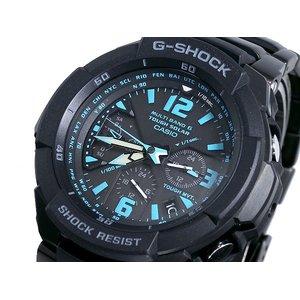 人気商品の カシオ CASIO CASIO Gショック 腕時計 G-SHOCK Gショック 腕時計 GW-3000BD-1AJF, 工具のお店 モンジュSHOP:e49ba9b9 --- gardareview.ie