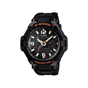 【超特価SALE開催!】 カシオ CASIO Gショック スカイコックピット 電波タフソーラー 腕時計 GW-4000-1AJF, 手紡ぎ 織り 羊毛 の ラメール 57ec8e37