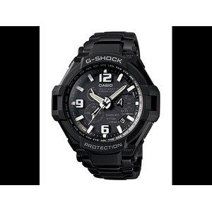 高級品市場 カシオ カシオ 腕時計 CASIO Gショック G-SHOCK G-SHOCK 腕時計 GW-4000D-1AJF, でんすけ:06ba0d82 --- breast.ff-klempau.de
