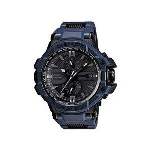 新素材新作 カシオ Gショック CASIO Gショック スカイコックピット 腕時計 電波タフソーラー 腕時計 CASIO GW-A1000FC-2AJF, soratoumi:3a450328 --- agenklg.co.id