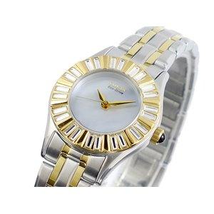 (税込) シチズン エコドライブ CITIZEN 腕時計 エコドライブ CITIZEN 腕時計 EW5378-67D, カー用品日用品のホームセンター:0fd65cb7 --- eva-dent.ru