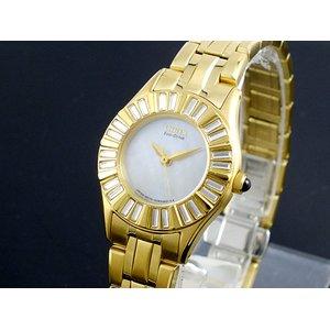 完売 シチズン CITIZEN CITIZEN エコドライブ 腕時計 腕時計 シチズン EW5379-56D, イマカネチョウ:22f2f727 --- fit.superfoodsundmehr.de