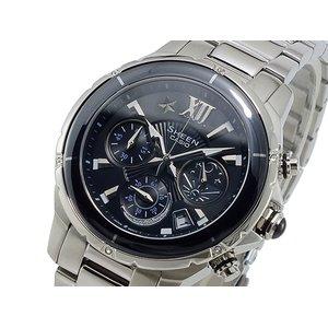 高級感 カシオ CASIO CASIO シーン SHEEN クオーツ SHEEN レディース カシオ 腕時計 SHE-5512D-1A, biglietteria:9efedfe7 --- agenklg.co.id