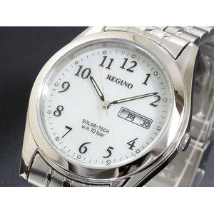 優れた品質 シチズン シチズン CITIZEN レグノ REGUNO ソーラー 腕時計 腕時計 RS25-0091B RS25-0091B SS, 干支お雛様のせともの市場:63288951 --- keep-your-health.info
