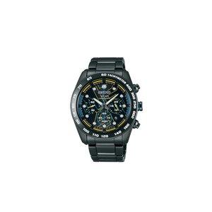最上の品質な セイコー SEIKO SEIKO クライテリア 腕時計 クロノ ソーラー メンズ 腕時計 ソーラー SDBY013 国内正規, 大阪府:e9fcf61f --- rise-of-the-knights.de
