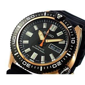 最高の品質 セイコー SEIKO 自動巻き スーペリア SEIKO 自動巻き 腕時計 腕時計 SKZ330J1, エビスヤスポーツ:f9872196 --- fukuoka-heisei.gr.jp