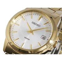 more photos 97dc6 b070b セイコー 腕時計 取扱説明書 5m 82日本語から探した商品一覧 ...