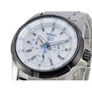 【大注目】 セイコー SEIKO ソーラー ソーラー セイコー 腕時計 メンズ 腕時計 SNE113P1, 貴志川町:36bf29cd --- fukuoka-heisei.gr.jp