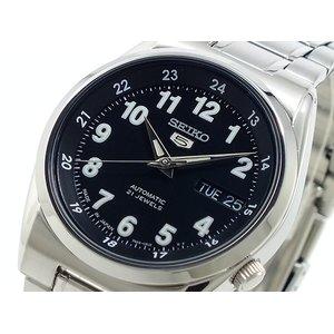 【30%OFF】 セイコー SEIKO セイコー5 SEIKO 5 自動巻き 腕時計SNKJ27J1, パーティードレス専門店 sarto b6a5d3d5