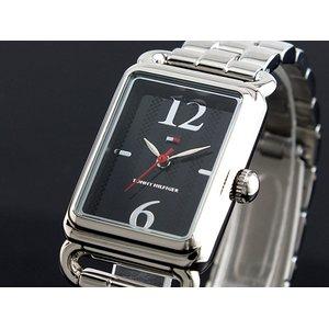 新しいコレクション トミー トミー TOMMY ヒルフィガー TOMMY 腕時計 HILFIGER 腕時計 1780884, MASTERPIECE:9e908547 --- swiftkartz.lk