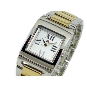 新発売の トミーヒルフィガー 腕時計 TOMMY HILFIGER レディース レディース TOMMY 腕時計 1780979, 北海道 スイートますや:e199301d --- rovcommunity.de