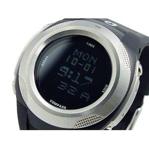 多様な ニクソン 腕時計 A017-000 NIXON デルタ THE DELTA デジタル 腕時計 DELTA A017-000 ブラック, 【tomatosarada】トマトサラダ:cf1ca091 --- lbmg.org