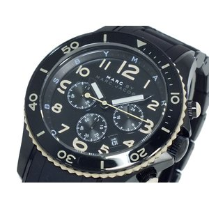 【在庫僅少】 マークバイ マークジェイコブス MARC BY MARC JACOBS 腕時計 MBM2583, D7 パーツ ビーズ 手芸素材 aafc722d