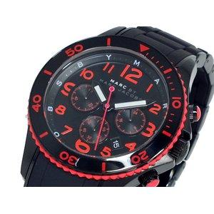 定番 マークバイ JACOBS マークジェイコブス BY MARC BY MARC JACOBS 腕時計 MARC MBM2585, メイヴルアットホーム:388f8902 --- drink.poicommunity.de