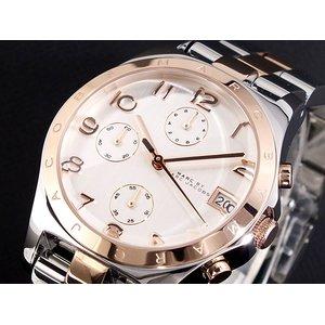 人気特価 マークバイ マークジェイコブス JACOBS 腕時計 MARC BY MARC MARC JACOBS 腕時計 MBM3070, 野栄町:e351fcec --- sajanagarbatti.in
