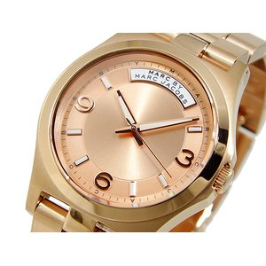 大人気の マークバイ マークジェイコブス MARC BY BY 腕時計 MARC JACOBS 腕時計 MARC MBM3184, onelife:7f16d07b --- pyme.pe