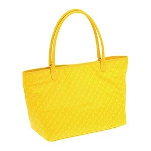 【最新入荷】 ゲラルディーニ GH0250 TP TP/SUN/SUN GH0250 手提げバッグ, 今季ブランド:6a8bfff9 --- kraltakip.com