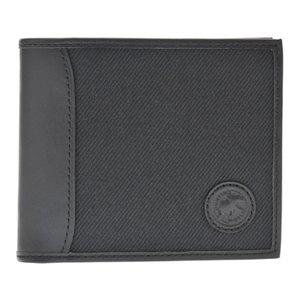 人気No.1 ハンティングワールド 204 303 SAFARITO BLACK 二つ折り財布(小銭入れ付), グレースシトラス 84d59531