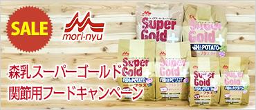 森乳 セール