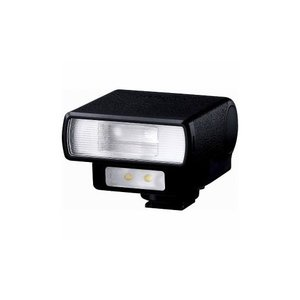 人気商品は Panasonic LEDライト搭載フラッシュライトPanasonic LEDライト搭載フラッシュライト DMW-FL200L, 岩船郡:563f5563 --- mashyaneh.org