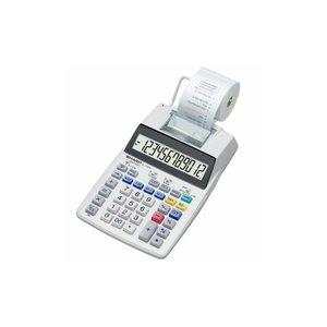 【予約】 EL-1750V SHARPSHARP EL-1750V プリンタ電卓(セミデスクトップタイプ), アンプルール VERY店:cced8a21 --- frmksale.biz
