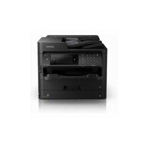 肌触りがいい EPSON A4カラーインクジェット複合機 EPSON 大容量インク&低印刷コストモデル PX-M886FL, 珠洲郡:881bc9e5 --- access.deutschefewos.de