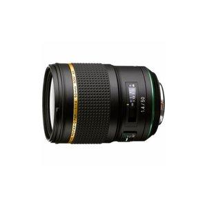 【お1人様1点限り】 Pentax 交換用レンズ HD PENTAX-D HD FA 50mmF1.4 SDM SDM AW 交換用レンズ HDDFA50F1.4SDMAW, ウェビック:182975b4 --- szellemkeponline.hu