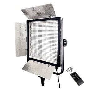 激安人気新品 LPL LEDライトプロVLP-U11000X デーライトタイプ L28995, ヤスマチ b919a0a7