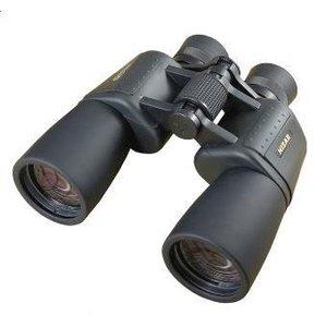 【海外輸入】 ミザール スタンダード双眼鏡 7倍50mm  BK-7050, NANIS Italian Boutique f53e16dd