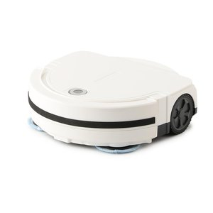 価格は安く ROOMMATE ロボット掃除機 ノーノーダストII RM-72F モップ掛けも出来るロボット掃除機。, 三徳食品岩手:653c42a4 --- turkeygiveaway.org