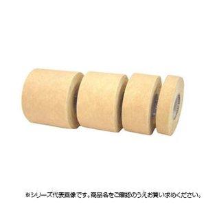 宅配 日本衛材 24巻 固定用テープ ドレカテープ ドレカテープ 1号 1.25cm×5m 24巻 日本衛材 NE-2080 全方向に伸縮性を持たせた不織布粘着包帯です。, Merry:503a3d32 --- skyparkingzaventem.be