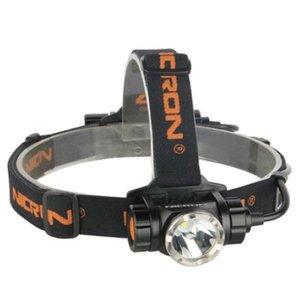 【楽ギフ_のし宛書】 Nicron 高輝度ヘッドライト900LM 充電式 充電式 H30 明るさ最大900ルーメン。, 雫石町:8d2af902 --- skyparkingzaventem.be